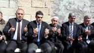 AKP'nin içinden yeni parti kurma çalışmaları var!