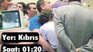Mehmet Ali Erbil'den savunma! Casino'da değil lobideydik!