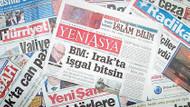 Yargıdan ABC Türkiye'nin tiraj itirazına ret!
