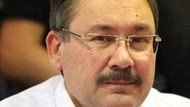 Gökçek'ten muhabire: Senin CHP'li olduğunu bilmeyen yok!