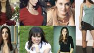 Türk dizilerindeki kadınlar neden hep ev hanımı oluyor?