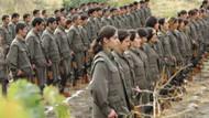 PKK'lılar kadın öğretmenleri kaçırdı!