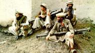 Almanya hazırlıyor, NATO vuruyor! İşte suikast listesi skandalı!