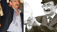Kılıçdaroğlu, Ecevit'liği bırakmazsa.. Şok eleştiri!