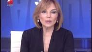 Ruhat Mengi Ali Bayramoğlu'na canlı yayında fena çaktı!