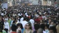 Kim ne kadar Türk? Kim ne kadar Kürt? İşte ilginç araştırma!