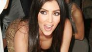 Şok! Kim Kardashian Türkiye'ye karşı kampanya başlattı!