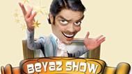 Beyaz Show'un yayın saati değişti!