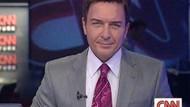 CNN spikeri isyan etti! Yemediğim hakaret kalmadı...
