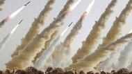 İsrail'in İran'ı vuracağı tarih açıklandı!