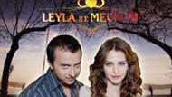 TRT'nin Leyla ile Mecnun dizisi ne zaman ekrana gelecek?