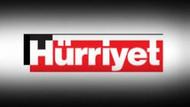 Hürriyet'in Kürdistan tanımlamasına okurlardan itiraz!