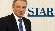 Star Medya Grubu Karaalioğlu'yla kara geçti!