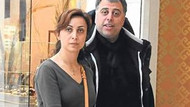 Hamdi Alkan ve Canan Hoşgör yine boşanıyor!