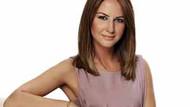FOX Ana Haber Pazartesi reytinglerinde birinci oldu!