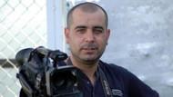 Helikopter kazasında ölen İHA muhabiri İsmail Güneş anıldı!