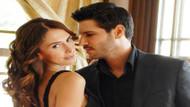 Mustafa Sandal'ın Emina'sı hangi dizide oynayacak?