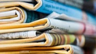 Muhafazakar medya farkı açıyor mu?