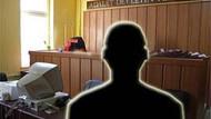 Haberinyeri internet sitesindeki yoruma 11 ay hapis!