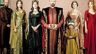 Atatürk'ün hayatındaki 19 kadın neden film yapılmadı?