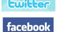 Sosyal ağlar ahlaki değerleri çürütüyor mu?