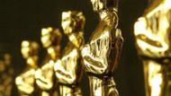 Oscar'da artık 10 film yarışmayacak!