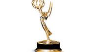 Televizyonun Oscarı'nda hangi adaylar yarışacak?