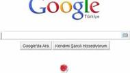 Google 10 Kasım'da Atatürk'ü anmayı unutmadı!
