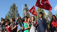 Milli  Eğitim'den okullara Gezi Parkı yoklaması!