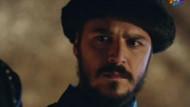 Kanuni'nin fırçası Şehzade Mustafa'yı ağlattı!