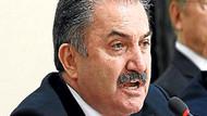 Zeybek öyle bir oy oranı açıkladı ki... AKP bu kadar iddialı değil!