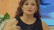Esra Ceyhan'ın programı yayından kaldırıldı!