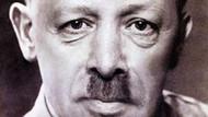 CHP'den tartışılacak sergi! Erdoğan çok kızacak!