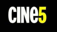 Cine-5 yine TMSF'de kaldı! İhalesi yapılamadı!
