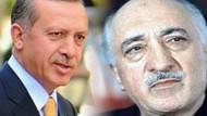 Hürriyet'e göre Erdoğan ve Gülen görüşmesi mümkün değil!