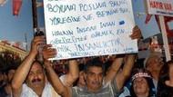 Arınç ile Kılıçdaroğlu'nun boy polemiği meydanlarda!