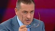 Gitsin Karaköy'e... Altaylı Habertürk yazarına sert çıktı!