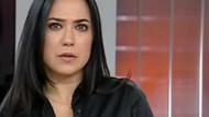 Banu Güven'i neden kovduk? NTV'den çok ilginç açıklama!