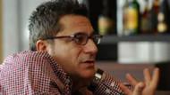 Mehmet Ali Erbil: ''Daha gencim, dede olmak istemiyorum!''