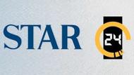 Star Gazetesi ve Kanal 24 Azeri Socar'a mı satıldı?