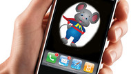 Medyafaresi iPhone uygulaması ile tanıştınız mı?