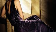 Oscar'lı aktristten yeni tarz! İşte Halle Berry'nin yeni görüntüsü!