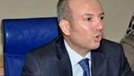 PKK Korucu derneği başkanını kaçırdı!