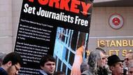 AKP basını baskı altına almak için farklı yollar buldu!