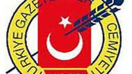 TGC Başkanlığına Orhan Erinç yeniden seçildi!