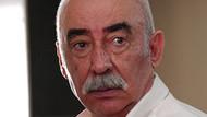 Usta oyuncu hangi filmde Mimar Sinan'ı canlandıracak?
