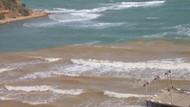 103 bin TL ile deniz temizlenir mi?