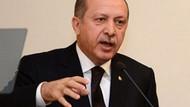 Kıbrıs'tan Erdoğan'a tepki! Uluslararası toplumla zıt...
