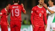 TNS VE SBT 100! Macaristan Türkiye maçı reytingleri topladı!