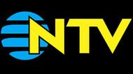 Spikerin şarkılı gafına NTV'den açıklama! Çok üzgünüz!
